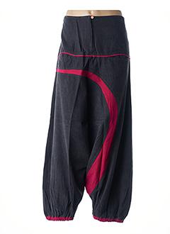 Produit-Pantalons-Femme-COLINE