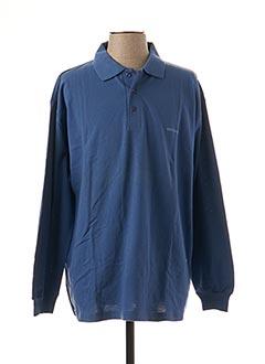 Produit-T-shirts-Homme-CACHAREL