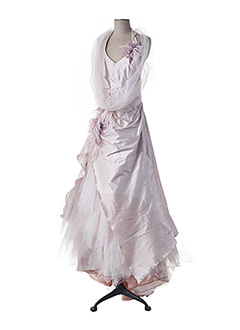 Produit-Robes-Femme-LINEA RAFFAELLI