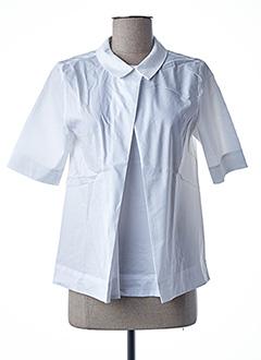 Produit-Chemises-Fille-LILI SIDONIO