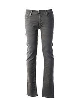 Produit-Jeans-Homme-TEDDY SMITH