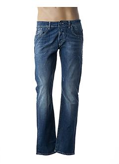 Produit-Jeans-Homme-FIFTY FOUR