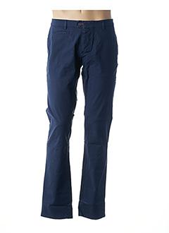 Produit-Pantalons-Homme-GIANNI FERRUCCI