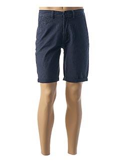 Produit-Shorts / Bermudas-Homme-LEE