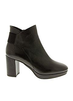Produit-Chaussures-Femme-PAS DE ROUGE
