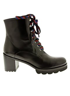 Produit-Chaussures-Femme-C.DOUX