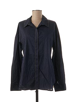 Produit-Chemises-Femme-LAUREN VIDAL