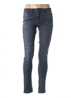 Produit-Jeans-Femme-ICHI