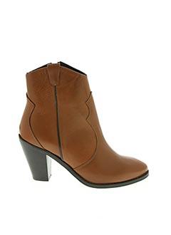 Produit-Chaussures-Femme-GIANCARLO