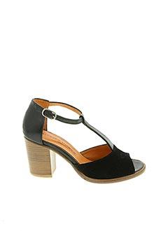Produit-Chaussures-Femme-ATELIER BOWER