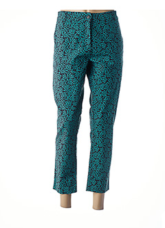 Produit-Pantalons-Femme-WHITE STUFF