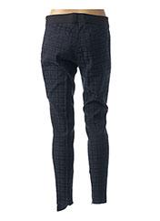 Pantalon chic bleu LIU JO pour femme seconde vue