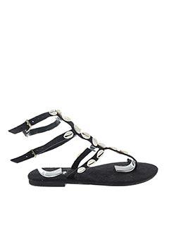 Produit-Chaussures-Femme-HOT LAVA