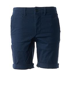 Produit-Shorts / Bermudas-Homme-JACK & JONES