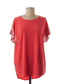 Produit-T-shirts-Femme-ANA SOUSA