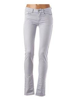 Produit-Jeans-Femme-CKS