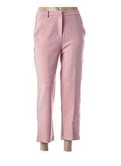 Produit-Pantalons-Femme-GRACE & MILA