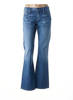 Produit-Jeans-Femme-CITIZENS OF HUMANITY