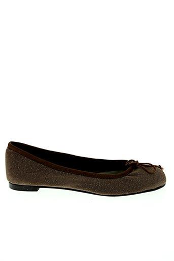 Sequines Women/'s balleerinas Soft Ballerines Bout Pointu Chaussures Mocassins Casual