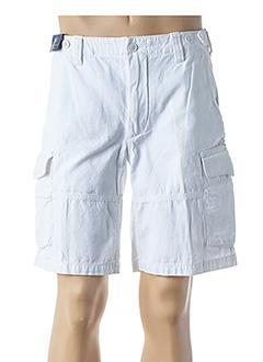 Produit-Shorts / Bermudas-Homme-RALPH LAUREN
