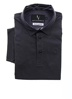 Produit-T-shirts-Homme-ANTAGONISTE