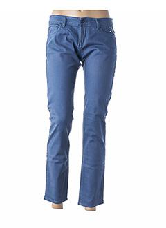 Produit-Pantalons-Femme-GAASTRA