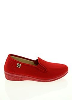 Produit-Chaussures-Femme-ROAL