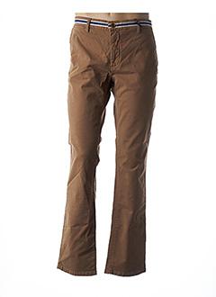 Produit-Pantalons-Homme-BACK TO ALASKA