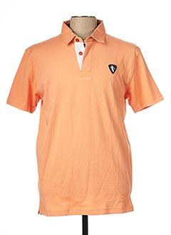 Produit-T-shirts-Homme-CAMBERABERO