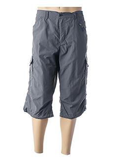 Produit-Shorts / Bermudas-Homme-BRIGG