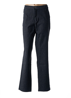 Produit-Pantalons-Femme-CINOCHE