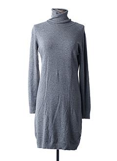 Produit-Robes-Femme-DAMOD