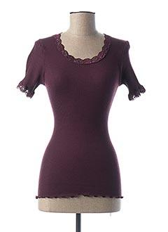 Produit-T-shirts-Femme-BARBARA