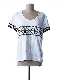 Produit-T-shirts-Femme-LOLITAS & LOLOS