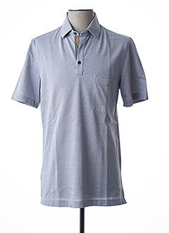 Produit-T-shirts-Homme-ETERNA