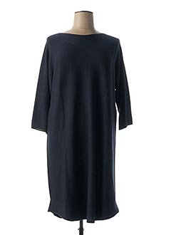 Produit-Robes-Femme-PERSONA BY MARINA RINALDI
