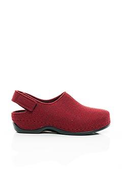 Produit-Chaussures-Femme-BERKEMANN