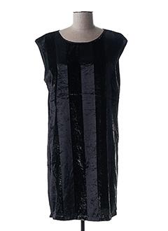 Produit-Robes-Femme-BRAND UNIQUE