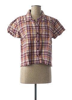 Produit-Chemises-Femme-GAP