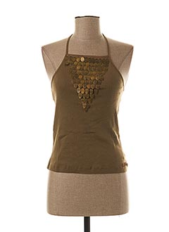 Produit-T-shirts-Femme-PHARD