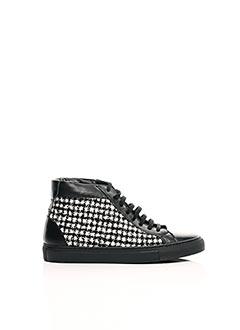 Produit-Chaussures-Homme-AGNES B