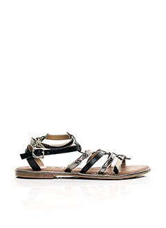 Produit-Chaussures-Fille-GIOSEPPO
