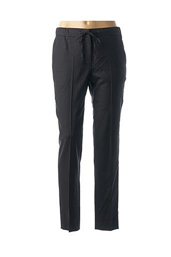 Pantalon chic bleu GERARD DAREL pour femme