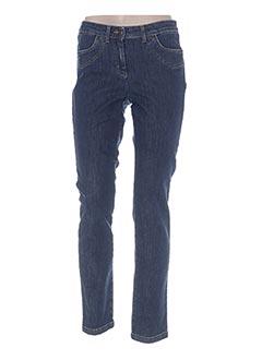 Produit-Jeans-Femme-MERI & ESCA
