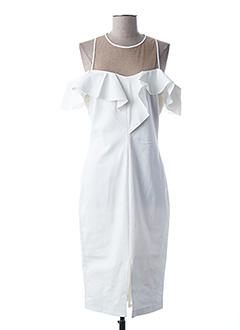Produit-Robes-Femme-ACCESS FASHION