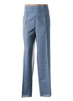 Produit-Pantalons-Homme-FRANCOIS DEGASNES