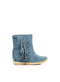 Produit-Chaussures-Femme-BEE.FLY