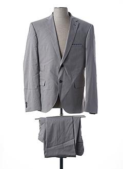 Produit-Costumes-Homme-BRUNO SAINT HILAIRE