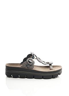 Produit-Chaussures-Femme-FANTASY SANDALS
