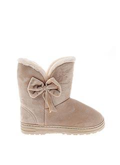 Produit-Chaussures-Femme-PROMISE